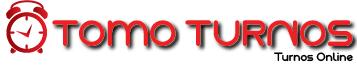 TomoTurnos.com