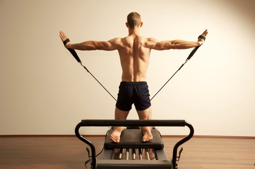 pilates-hombres